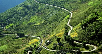 Seminar: Unravelling the Landscape Approach   Make better policies for people and the planet – Are we on the right track? (17 September 2014)