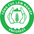 Viet Nam Forest Administration