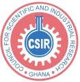 Forestry Research Institute of Ghana (FORIG)