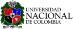 National University of Colombia (UNAL)