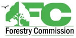 Forestry Commission (FC)