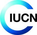 IUCN – the International Union for the Conservation of Nature
