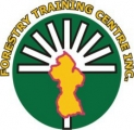 Forestry Training Centre Incorporated (FTCI)